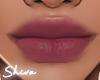 $ Xandra/Hyra Lips #1