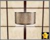 C2u Oriental Wall Light