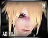 A|F™ Ken JING
