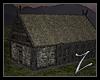 [Z] Viking Housing B-2