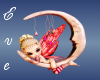 Pink Moon Fairy