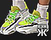 Sneakers !