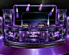 T- Consolle Disco Dance