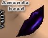 [V4NY] Amanda VN #18