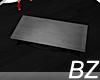 [bz] Bu` Table