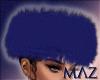 G. MLZ Fur Hat
