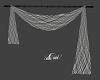 Blk-Wht Curtain Animated