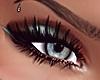 Realistic Eyelashes