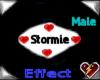 S HeartStormieEffect