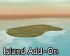 [Alu] Island Add-On G1