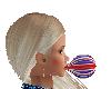 GUM - Ladies Union Jack