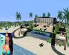 Virgin Islands Villa STX