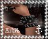 Vindicated Bracelet L