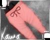 | Biku | Pants