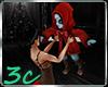 [3c] Evil Child
