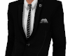 Eduard Suit Jacket