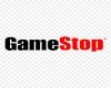 GameStop Uniform