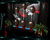 !V* C Casino Fountain
