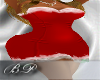 {BP}XXL ChristmasDress