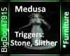 [BD]Medusa