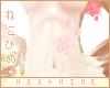 [HIME] Dara Rose 2
