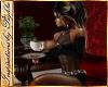 I~Rouge Coffee Pair*Str