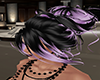 GL-Eudenio Violet