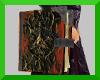 (V) Necromancers book