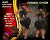 DM:CROSS OVER-BMXXL
