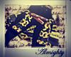 [Mighty]  TIE