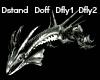 [LD] Flying Dragon white