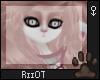 !R; Biscuit Fur