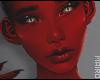 ᴍ| She-Devil.