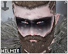 Hilmir | Viking Head