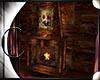 .:C:. Arash fireplace
