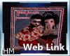 HM  Web Product Link