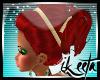 iC|Karmina Red