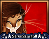 SSf~ Meili | Whiskers