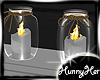 Foxrun Candles