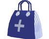 Old Style Medical Bag v2