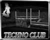 +KM+ Techno Club