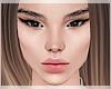 Yumi Head Derivable