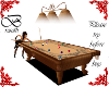 PoolTable-w-Animation