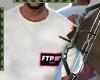 $ FTP