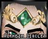 Alfheim Circlet