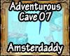 Adventurous Cave 07
