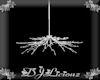DJL-Willow Chandelier Sl