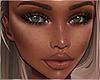 ❤ Icari Ebony