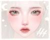 ☾⋆⁺ Mika MH