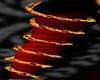Phoenix Arm Chain (F/R)